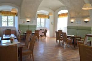 Patisserie-Schloss-hof
