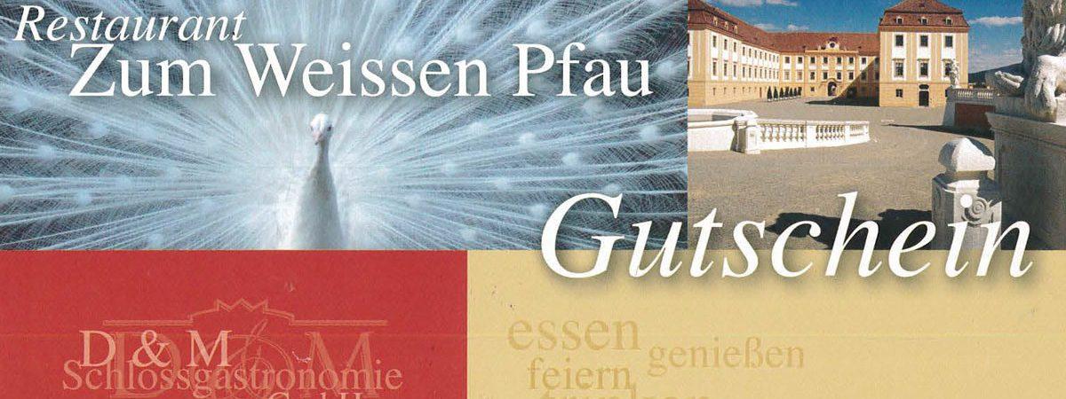 Gutscheine-Schloss-Hof