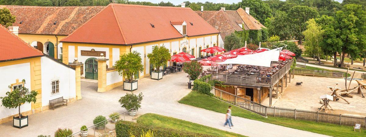 Schloss-Hof-Gastro-0027©-Schloß-Schönbrunn-Kultur--und-Betriebsges.m.b.H.---Severin-Wurnig_web
