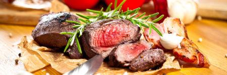 schlosshof-gastronomie-herbst-brunch-ganz-wild